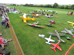 LMA Much Marcle 2019. (aitch tee) Tags: lma largemodelassociation meeting muchmarcle 2019 rcflying aircraft remotecontrol scalemodels pastimies hobbies
