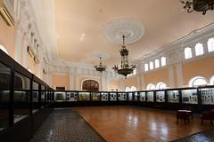 ქუთაისი / Kutaisi State Historical Museum (liakada-web) Tags: nikon ge kutaisi georgien kutaissi d7500 kutaisistatehistoricalmuseum nikond7500 საქართველო sakartwelo imeretien ქუთაისი ისტორიულიმუზეუმი ქუთაისისისტორიულიმუზეუმი