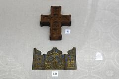 ქუთაისი / Kutaisi State Historical Museum (liakada-web) Tags: kutaisistatehistoricalmuseum nikon ge kutaisi georgien საქართველო sakartwelo imeretien ქუთაისი kutaissi d7500 nikond7500 ისტორიულიმუზეუმი ქუთაისისისტორიულიმუზეუმი