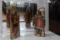 ქუთაისი / Kutaisi State Historical Museum (liakada-web) Tags: nikon ge kutaisi georgien kutaissi d7500 kutaisistatehistoricalmuseum საქართველო sakartwelo imeretien ქუთაისი nikond7500 ისტორიულიმუზეუმი ქუთაისისისტორიულიმუზეუმი