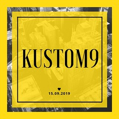 ~Kustom9's Coming~ (Stefani Young Hwang (steffyc)) Tags: blogging fashion secondlife sl girls adv event announcement fair clothes booths 15092019 september kustom9