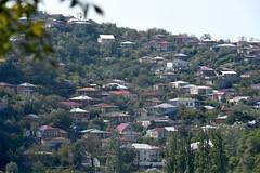 ქუთაისი / Kutaissi (liakada-web) Tags: nikon ge kutaisi georgien საქართველო sakartwelo imeretien ქუთაისი kutaissi d7500 nikond7500