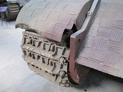 """SdKfz 173 Jagdpanther 6 • <a style=""""font-size:0.8em;"""" href=""""http://www.flickr.com/photos/81723459@N04/48730928798/"""" target=""""_blank"""">View on Flickr</a>"""