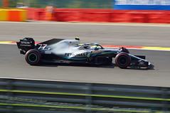 2019-09-01 082; Spa; Formel 1; Valtteri Bottas (Joachim_Hofmann) Tags: formel1 spafrancorchamps groserpreisvonbelgien2019 grandprixvonbelgien2019 valtteribottas mercedesamgpetronasmotorsport mercedesamgf1w10eqpower mercedesamgf1m10eqpower