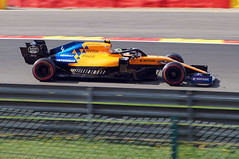 2019-09-01 068; Spa; Formel 1; Lando Norris (Joachim_Hofmann) Tags: formel1 spafrancorchamps groserpreisvonbelgien2019 grandprixvonbelgien2019 landonorris mclarenf1team mclarenmcl34 renaultetech19
