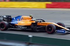 2019-09-01 057; Spa; Formel 1; Lando Norris (Joachim_Hofmann) Tags: formel1 spafrancorchamps groserpreisvonbelgien2019 grandprixvonbelgien2019 landonorris mclarenf1team mclarenmcl34 renaultetech19
