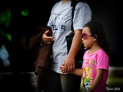 Pink (by Rsaleh) Tags: indonesia yogyakarta streetphotography humaninterest