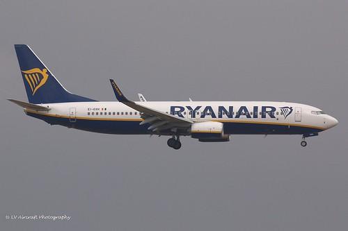 EI-GXH_B738WL_Ryanair