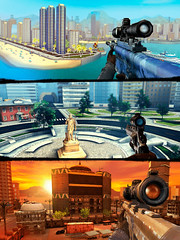 Sniper 3D Gun Shooter Mod Apk 3.1.1 (Unlimited Money) (AlexHales4222) Tags: sniper 3d gun shooter mod apk 311 unlimited money android latest download