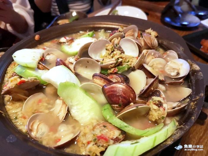【台北松山】bEEru啤調客精釀啤酒屋|市民大道台菜啤酒屋 @魚樂分享誌