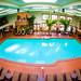 Indoor Swim