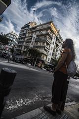 city center (Stratis Alvanos) Tags: μακεδονια macedoniagreece macedoniatimeless makedonia macedonian macédoine mazedonien македонијамакедонскимакедонци