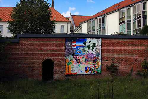 """See & Art (20) Atelier im Kuhhaus • <a style=""""font-size:0.8em;"""" href=""""http://www.flickr.com/photos/69570948@N04/48731313062/"""" target=""""_blank"""">View on Flickr</a>"""