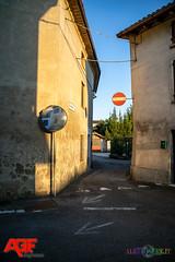 Gabbioneta-1034