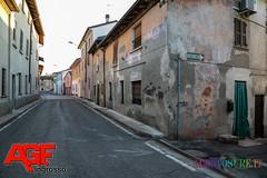 Gabbioneta-1033