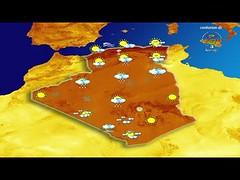 Algérie : أحوال الطقس في الجزائر ليوم السبت 14 سبتمبر 2019 (youmeteo77) Tags: algérie أحوال الطقس في الجزائر ليوم السبت 14 سبتمبر 2019