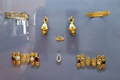 ქუთაისი / Kutaisi State Historical Museum (liakada-web) Tags: ge d7500 kutaisistatehistoricalmuseum nikon kutaisi georgien საქართველო sakartwelo imeretien ქუთაისი kutaissi nikond7500 ისტორიულიმუზეუმი ქუთაისისისტორიულიმუზეუმი