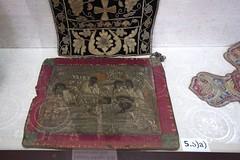 ქუთაისი / Kutaisi State Historical Museum (liakada-web) Tags: d7500 kutaisistatehistoricalmuseum nikon ge kutaisi georgien საქართველო sakartwelo imeretien ქუთაისი kutaissi nikond7500 ისტორიულიმუზეუმი ქუთაისისისტორიულიმუზეუმი