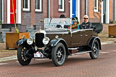 Alvis 12/50 Tourer 1924 (8258) (Le Photiste) Tags: clay alviscarandengineeringcompanyltdcoventryuk alvis1250tourer ca 1924 alvis1250modelsb5seatertourer britishluxuryautomobile lelystadthenetherlands oddvehicle oddtransport rarevehicle perfectview mostrelevant beautiful mostinteresting afeastformyeyes aphotographersview autofocus artisticimpressions alltypesoftransport anticando blinkagain beautifulcapture bestpeople'schoice bloodsweatandgear gearheads creativeimpuls cazadoresdeimágenes carscarscars canonflickraward digifotopro damncoolphotographers digitalcreations django'smaster friendsforever finegold fairplay fandevoitures greatphotographers groupecharlie peacetookovermyheart ineffable infinitexposure iqimagequality interesting inmyeyes livingwithmultiplesclerosisms lovelyflickr myfriendspictures mastersofcreativephotography niceasitgets photographers prophoto photographicworld planetearthbackintheday planetearthtransport photomix soe simplysuperb showcaseimages slowride simplythebest simplybecause thebestshot thepitstopshop theredgroup thelooklevel1red themachines transportofallkinds vividstriking wow wheelsanythingthatrolls yourbestoftoday oldtimer awesomeview