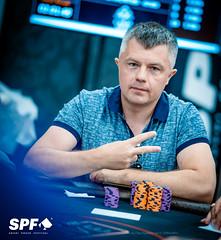 partypoker Sochi Poker Festival Осень 2019 (PokerCM) Tags: spf poker tour russia покер игра азарт partypoker casino казино sochi сочи