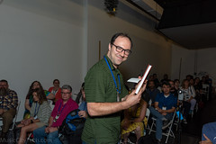 Music City Tech Code Agile Data Nashville Day 2019 09 06-3998 (MusicCityTech) Tags: agile code data kerrywoophotography mct19 nossicollegeofart saturdaysept72019 musiccitytech nashville