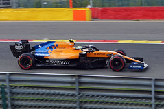 2019-09-01 041; Spa; Formel 1; Lando Norris (Joachim_Hofmann) Tags: formel1 spafrancorchamps groserpreisvonbelgien2019 grandprixvonbelgien2019 landonorris mclarenf1team mclarenmcl34 renaultetech19