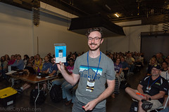 Music City Tech Code Agile Data Nashville Day 2019 09 06-4029 (MusicCityTech) Tags: agile code data jameslemmons kerrywoophotography mct19 nossicollegeofart saturdaysept72019 musiccitytech nashville