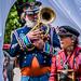 2019 - Road Trip - 21 - Spokane Pride Parade - 2