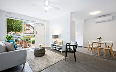 3/48 Cromwell Road, South Yarra VIC
