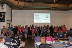 Music City Tech Code Agile Data Nashville Day 2019 09 06--7 (MusicCityTech) Tags: agile code data kerrywoophotography mct19 nossicollegeofart saturdaysept72019 musiccitytech nashville