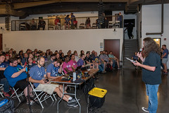 Music City Tech Code Agile Data Nashville Day 2019 09 06-3985 (MusicCityTech) Tags: agile code data jameslemmons kerrywoophotography mct19 nossicollegeofart saturdaysept72019 musiccitytech nashville