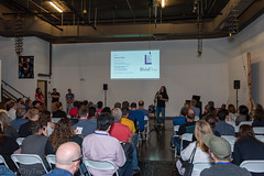 Music City Tech Code Agile Data Nashville Day 2019 09 06-3988 (MusicCityTech) Tags: agile code data kerrywoophotography mct19 nossicollegeofart saturdaysept72019 musiccitytech nashville