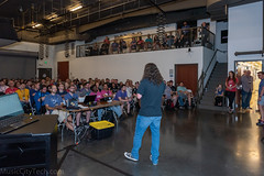 Music City Tech Code Agile Data Nashville Day 2019 09 06-3990 (MusicCityTech) Tags: agile code data jameslemmons kerrywoophotography mct19 nossicollegeofart saturdaysept72019 musiccitytech nashville