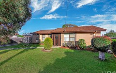 11 Gobur Court, Meadow Heights VIC