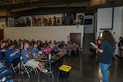 Music City Tech Code Agile Data Nashville Day 2019 09 06-3986 (MusicCityTech) Tags: agile code data kerrywoophotography mct19 nossicollegeofart saturdaysept72019 musiccitytech nashville