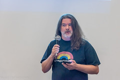 Music City Tech Code Agile Data Nashville Day 2019 09 06-2694 (MusicCityTech) Tags: agile code data faces kerrywoophotography mct19 nossicollegeofart saturdaysept72019 tommynorman musiccitytech nashville