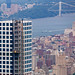 432 Park Avenue New York City Hudson River George Washington Bridge