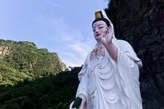 龜山島_25 (Taiwan's Riccardo) Tags: 2019 taiwan digital color rangefinder leicam9 kodakccd fixed rolleilens carlzeiss hft sonnar 40mmf28 l39 ltm 宜蘭縣 頭城 龜山島
