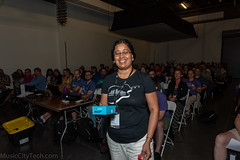 Music City Tech Code Agile Data Nashville Day 2019 09 06-4013 (MusicCityTech) Tags: agile code data jameslemmons kerrywoophotography mct19 nossicollegeofart saturdaysept72019 musiccitytech nashville