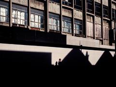 Hull (philipjoyce) Tags: hull streetphotography street people