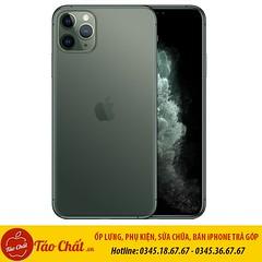 iphone 11 pro max mau xanh taochat (taochat.vn) Tags: iphone 11 pro max