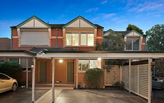 14/74-76 Doncaster East Road, Mitcham VIC