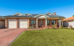 10 Stable View Place, Narellan NSW