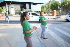 14.09.2019 Desvio de trânsito na AV Danilo Aerosa  (4)