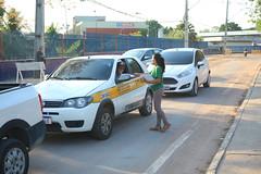 14.09.2019 Desvio de trânsito na AV Danilo Aerosa  (1)