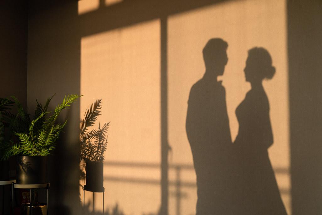 婚攝,加冰,台中,婚禮攝影,萊特薇庭