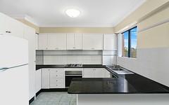 21/36 Albert Street, North Parramatta NSW