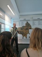 Uitleg over Mozaiek