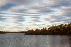 Kaldoaivissa (jollila) Tags: autumn trekking hiking syksy vaellus kalvoaivi kalvoaivinerämaa kalvoaivierämaavaellussyyskuu2019