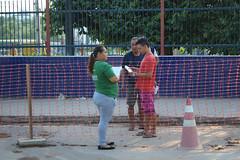 14.09.2019 Desvio de trânsito na AV Danilo Aerosa  (6)
